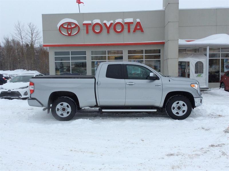Toyota Tundra 2014 Limited #18094A