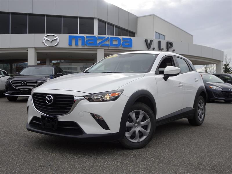 edmonton sale used inventory search mazda in tributes for