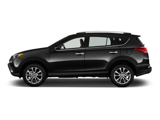2018 Toyota RAV4 LE #RV18369