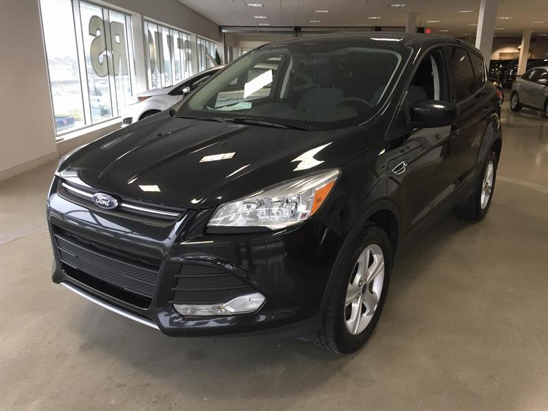 Ford Escape SE 4WD 2013 FULL/MAGS/ #M7173A