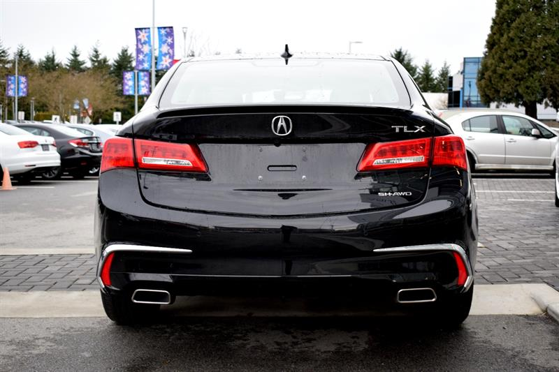 hollywood acura motors fwd at tech haims rdx prices pkg used detail