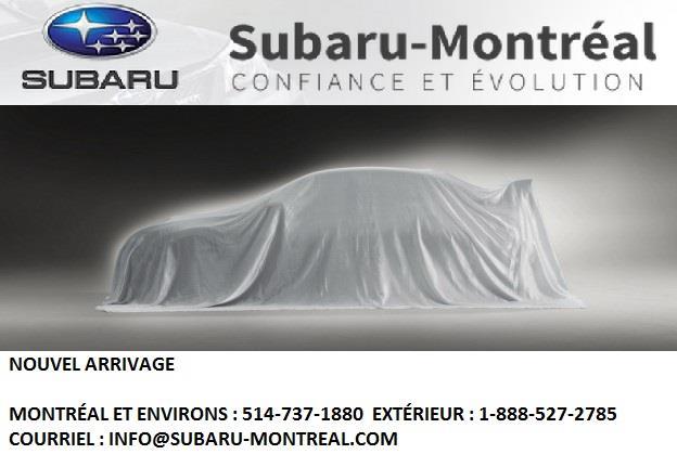 Subaru Forester 2014 2.5i #8F0725A