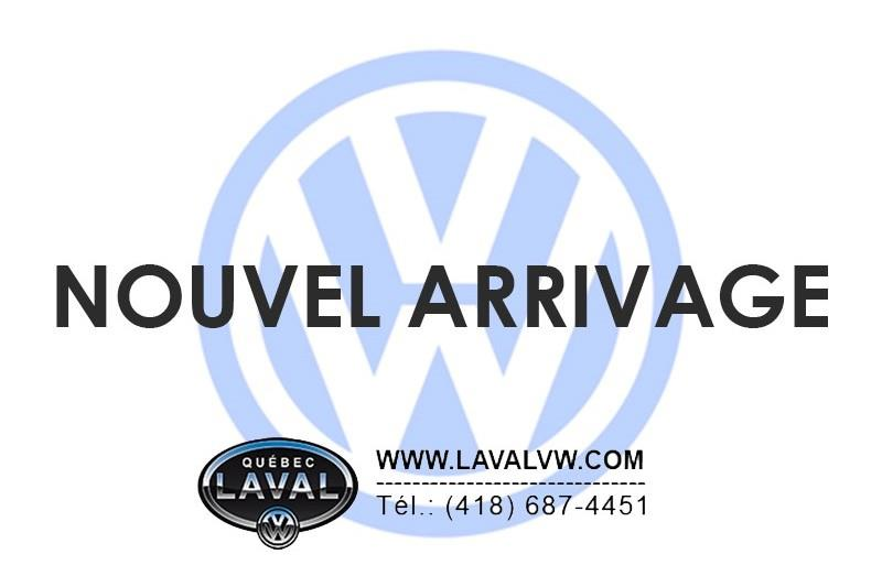 Volkswagen Beetle Convertible 2015
