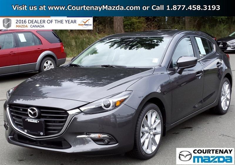 for com cars near used wa foothills spokane mazda dealer sale shop alene new coeur d