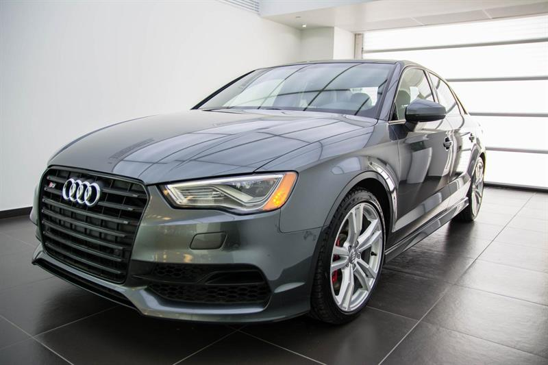Audi S3 black optic,Led package 2016