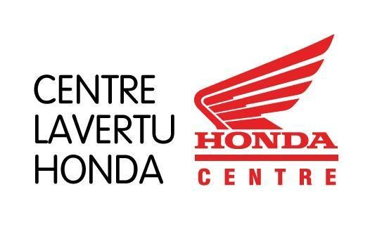 Honda GL 1800 ALH 2017