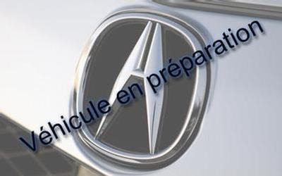 Acura CSX 2010 ** VERSION TECHNOLOGIE ** #P5606A
