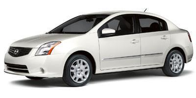 Nissan Sentra 2012 #99179B