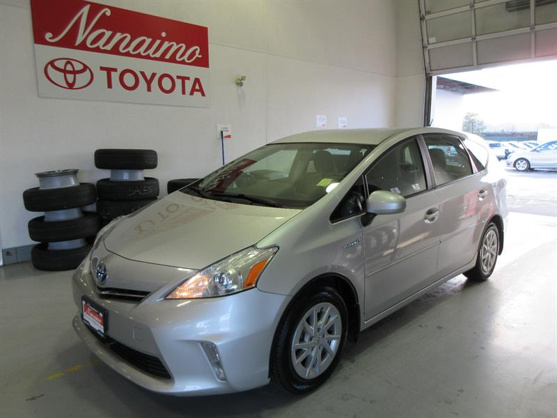nc on llc power sale matthews in toyota prius inventory at details for auto