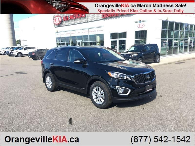kia in sorento used owned utility lx north inventory awd pre certified sport