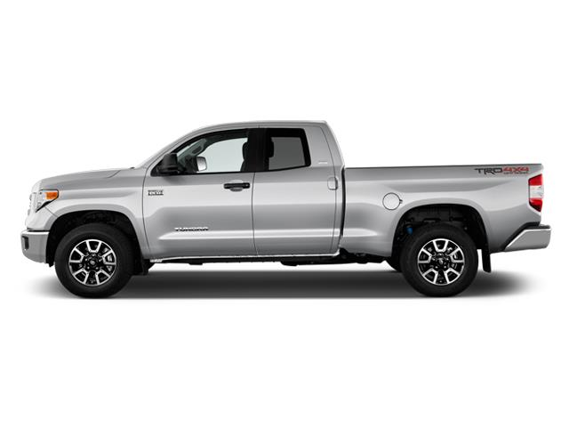 2018 Toyota Tundra Limited #TN18525