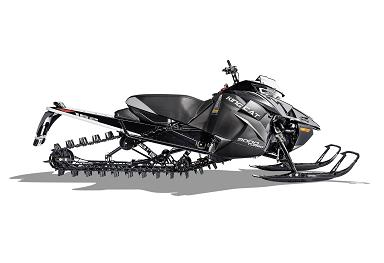 Arctic Cat M 9000 162 KC 2019