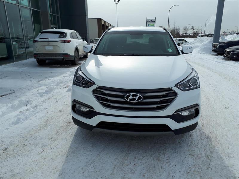 Grande Prairie Hyundai >> Used Hyundai 2015 2019 For Sale In Grande Prairie Revolution Kia