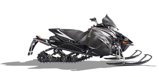 Arctic Cat ZR 6000 2019
