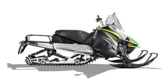 Arctic Cat Other 2019
