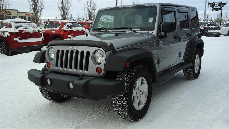 used saint kilo sport for automobile jeep mags wrangler bas hamelin esprit ca sale in en