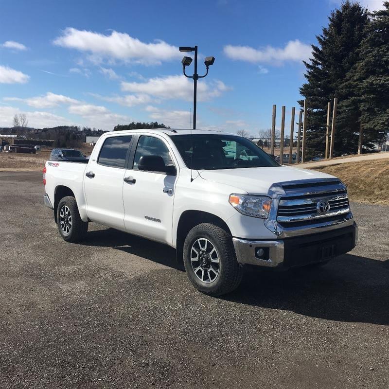 Used Hyundai Dealership: Orangeville New Hyundai & Used