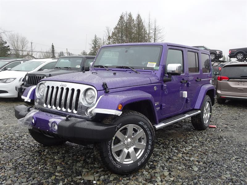 Vehicles You Might Like. JeepWrangler Unlimited2018 18 KmComing Soon
