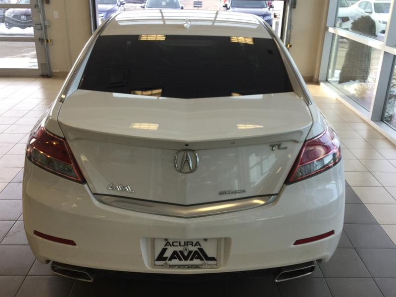 sale essex nj in available auto tl used sh car newark maplewood acura for advance awd sdn irvington elizabeth