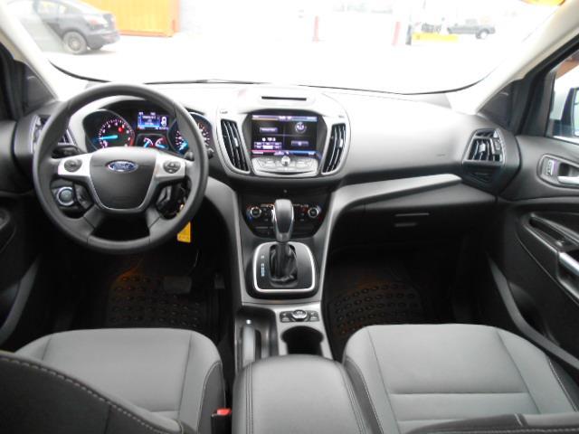 2014 Ford Escape FWD 4dr SE #M17-131A