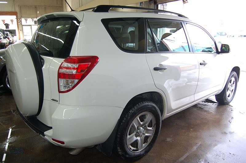 Auto Ultimax