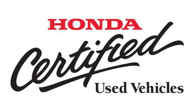 2013 Honda Civic Sdn 4dr Man LX #DH007329A