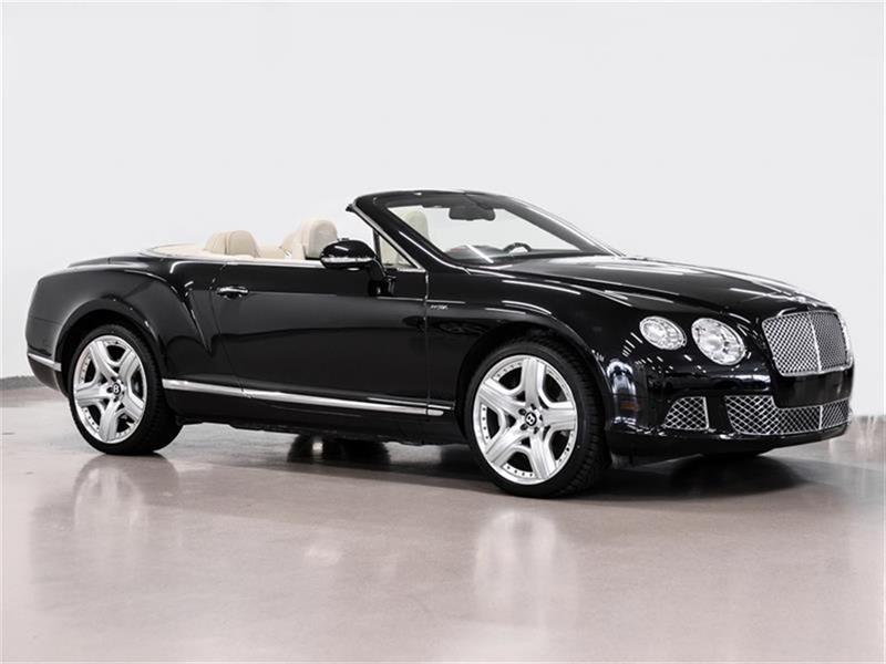 owned cambridge for bentley motors cambridgeshire local cars used pre sale in uk co