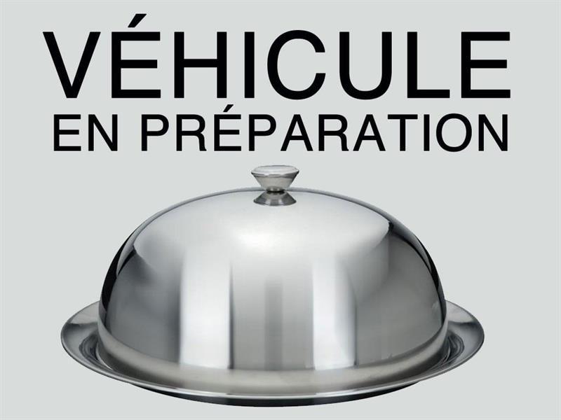 Toyota Avalon 2014 Limited GPS TOIT #12111A