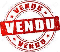 Smart fortwo 2012 Coupé GARANTIE GRATUITE 22$/sem* 0$ Dépô #016-4102-SUTIL/SAAQ