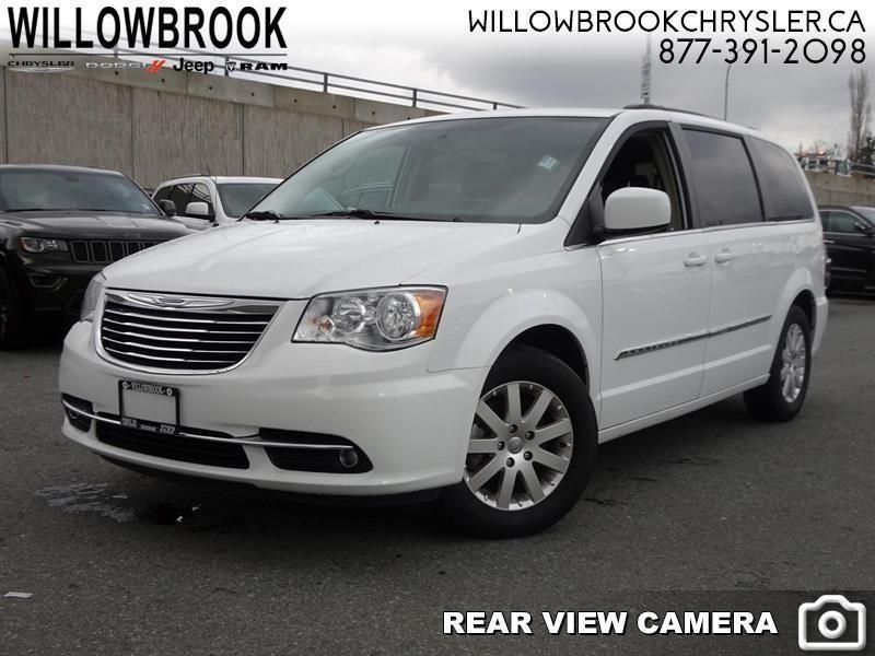 and chrysler town sale philippines for countryin used country