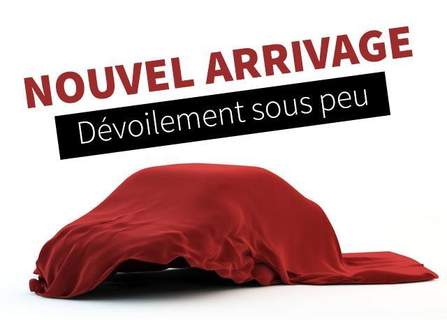 Audi A4 2011 PREMIUM PLUS, QUATTRO, MANUELLE #6129