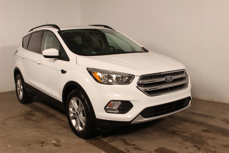 Ford Escape 2017 SE ** 90$ / Semaines ** #70331B