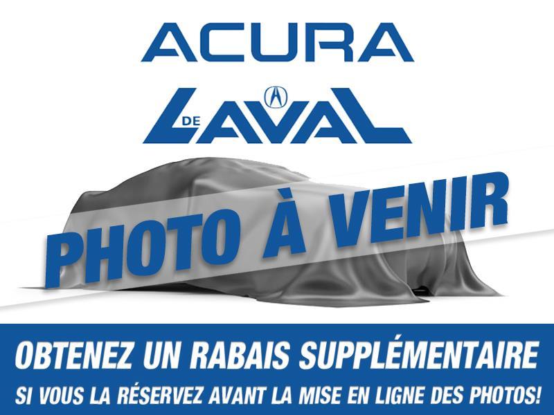 Acura MDX 2014 SH-AWD ** NAVIGATION #PU5719