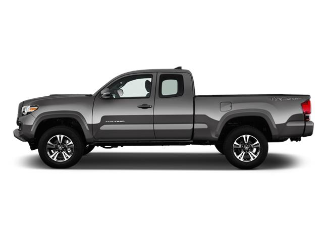 saskatchewan inventory for toyota sale in tacoma used moose jaw