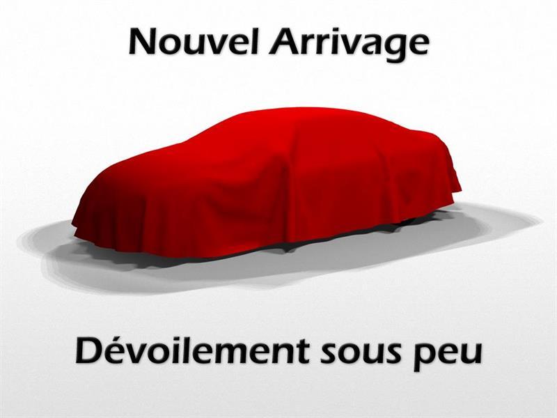2011 Chrysler 200 CONVERTIBLE TOURING TOURING *CONVERTIBLE *DÉMARREU #V180242A