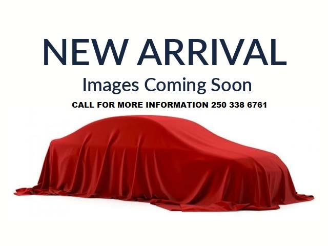 2017 Toyota Tacoma 4WD Double Cab V6 #11735B