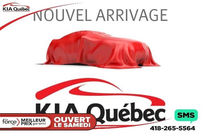 Hyundai Accent 2012 GL *A/C* GR ÉLECTRIQUE* CRUISE CONTROL* #QU10160A