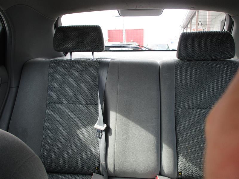 Chevrolet Optra 5 16