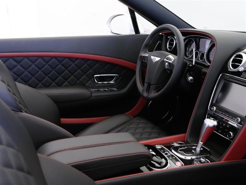 aston martin specials miller bugatti greenwich l ct new bentley lease main used maserati motorcars htm bentayga for
