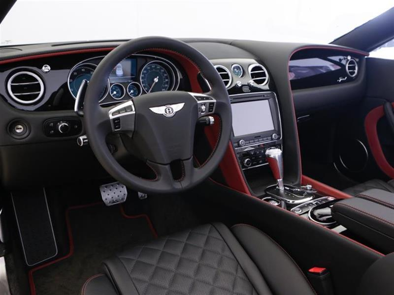 maserati htm used miller lease ct for bentley specials new motorcars aston img greenwich martin bentayga bugatti
