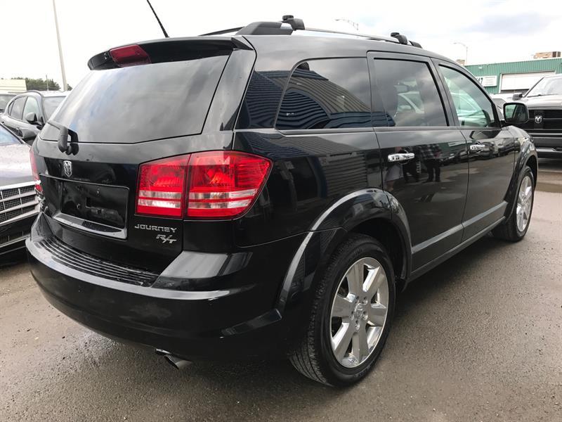 awd dodge sales inventory luna auto rt journey