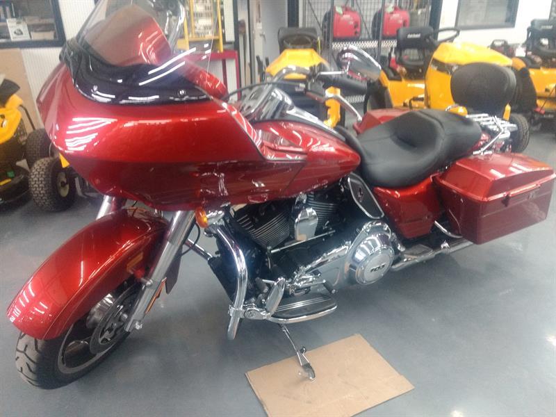 Harley Davidson FLRT 2013 #R31796