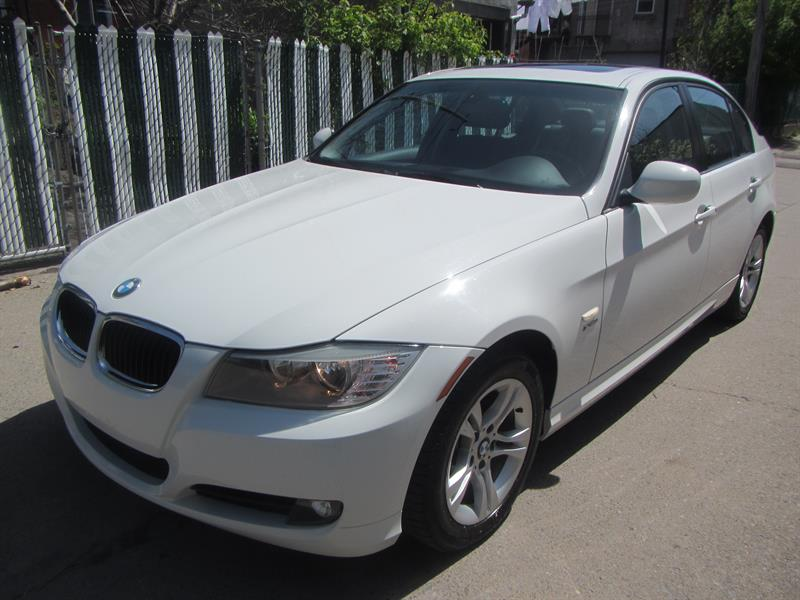 BMW 328XI 2011 FINANCEMENT MAISON 69$ SEMAINE #1756
