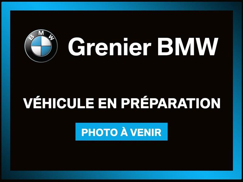 BMW X1 2018 xDrive28i,Premium package essential #180124