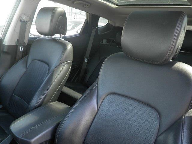 Hyundai Santa Fe Sport 17