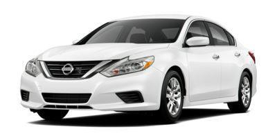Nissan Altima 2017 #99282B