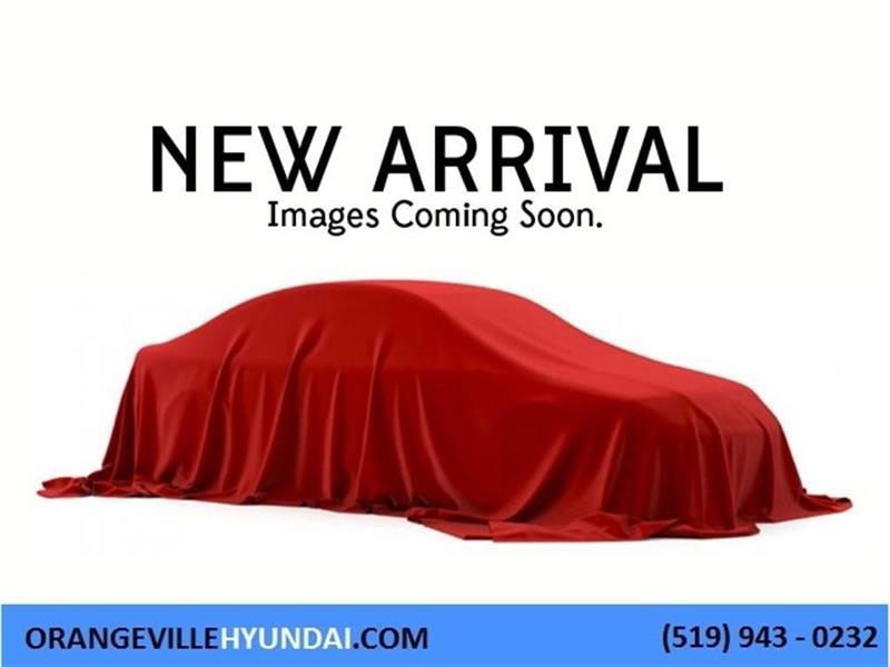 Orangeville Hyundai Weekly New Car Promotions - Orangeville Hyundai