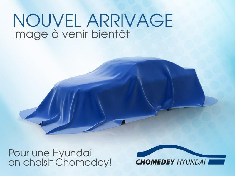 Hyundai Accent 2011 GL #S8028