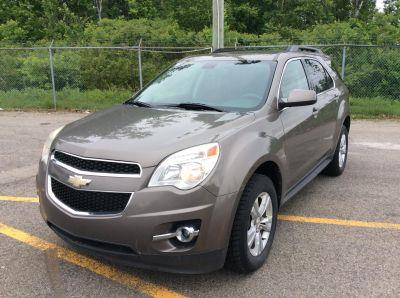 Chevrolet Equinox 2010 ***GARANTIE 1 AN INCLUSE*** #057-4224-HG SUTIL