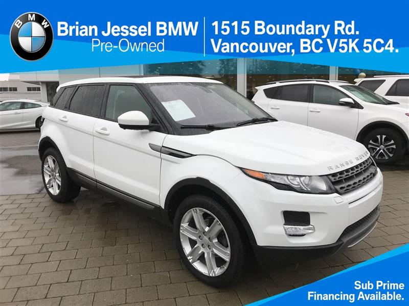 drive four owned pre sport wheel inventory landrover suv at land discovery used rover courtesy preowned vehicle